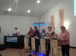Worship Celebration 092417